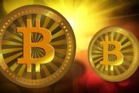 Οι καλύτερες Bitcoin Cloud Mining υπηρεσίες