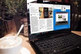 3 (απλοί) τρόποι για να κάνεις τα Windows 10 γρηγορότερα