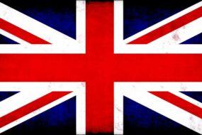 Online εκμάθηση Αγγλικών - Ελληνικών εντελώς δωρεάν