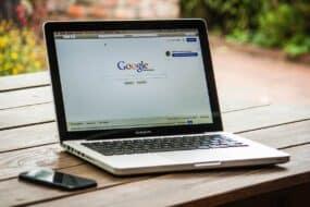 10 σύνδεσμοι για να μάθεις όλα όσα ξέρει η Google για εσένα