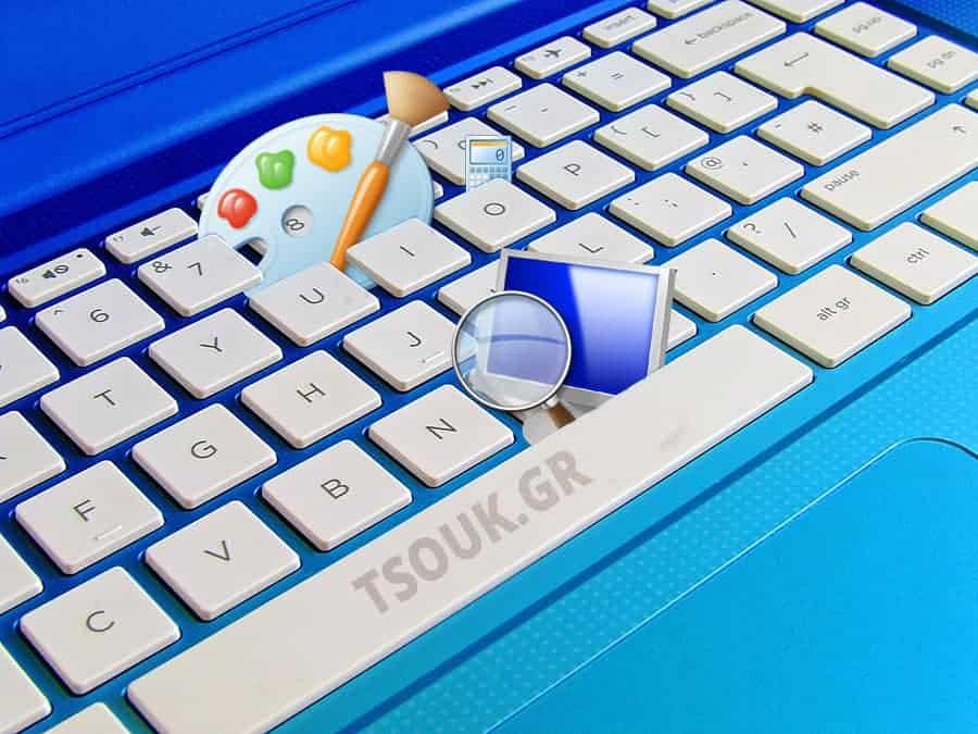 Οι καλύτερες συντομεύσεις πληκτρολογίου για προγράμματα των Windows