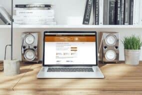 Πως να κατεβάζεις δωρεάν βίντεο και μουσική από το YouTube
