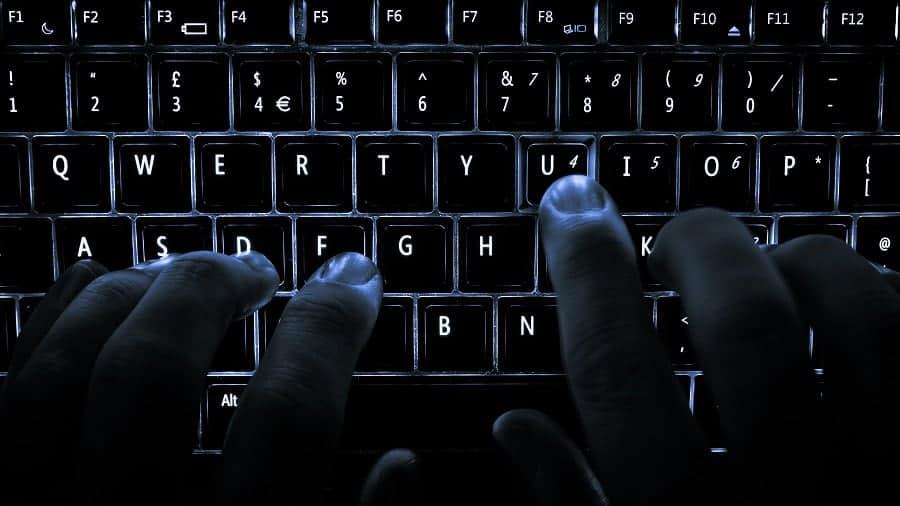 Τα 10 καλύτερα keylogger προγράμματα για την παρακολούθηση πληκτρολογίων