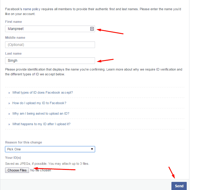 How-to-Change-Your-Name-on-Facebook-After-Limit