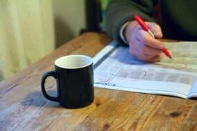 Αναζήτηση εργασίας - Οι καλύτερες ιστοσελίδες - Tsouk.gr