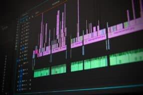 Επεξεργασία βίντεο: Τα καλύτερα δωρεάν προγράμματα