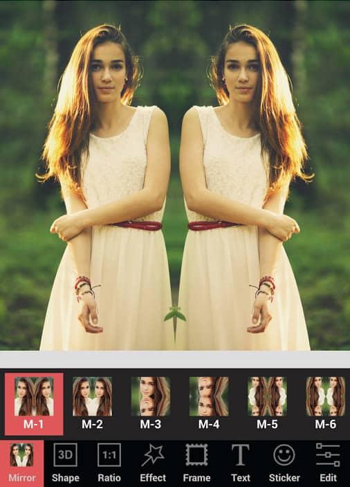 7-mirror-image