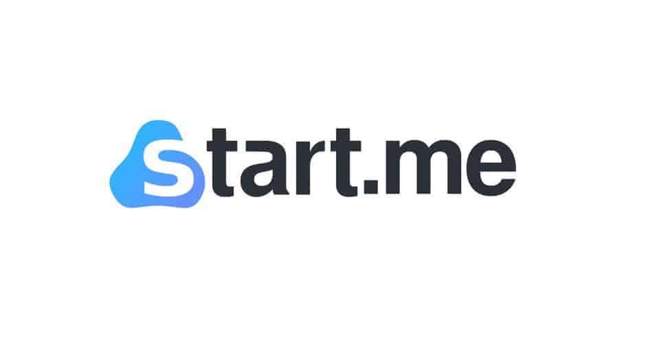 start.me
