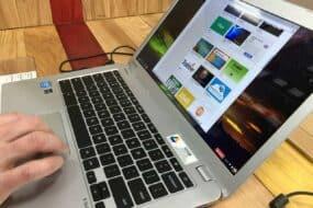 Οι καλύτερες ιστοσελίδες για να κατεβάζεις δωρεάν προγράμματα