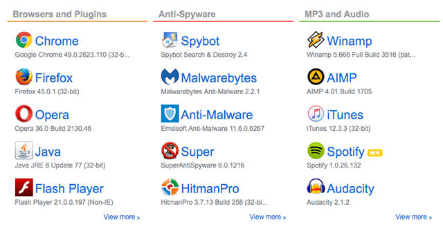 free-software-downloads-filehorse