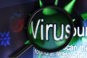 Ο υπολογιστής σου έχει malware ιό! Δες πως να το αφαιρέσεις