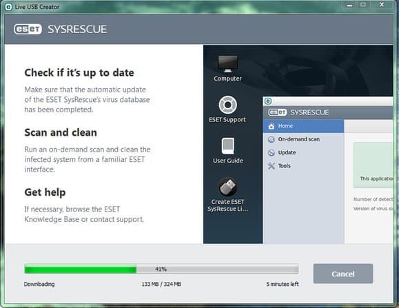 Ο υπολογιστής σου έχει malware! Δες πως να το αφαιρέσεις - Eset