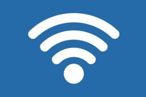5 δωρεάν εργαλεία για να βλέπεις ποιος σου κλέβει Wi-Fi