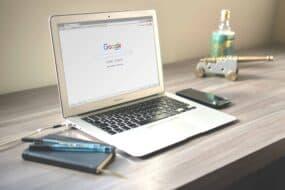 10 Δωρεάν προγράμματα από την Google