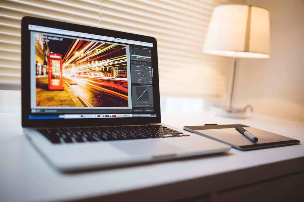 Επεξεργασία φωτογραφιών - Τα 12 καλύτερα προγράμματα
