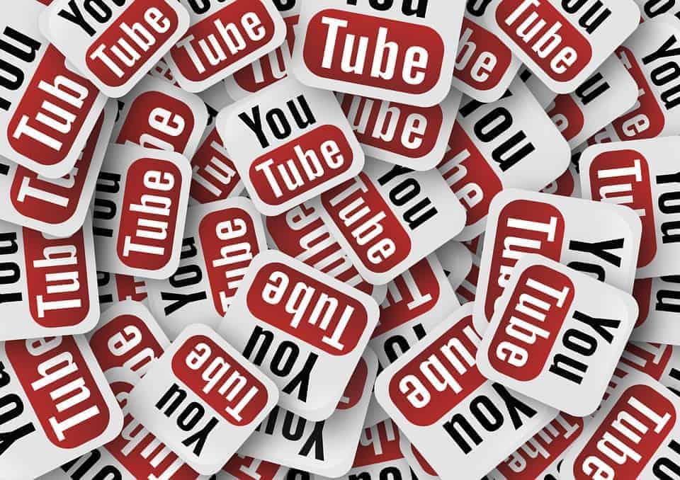Κατέβασε YouTube βίντεο μέσω VLC ή Google Chrome extension
