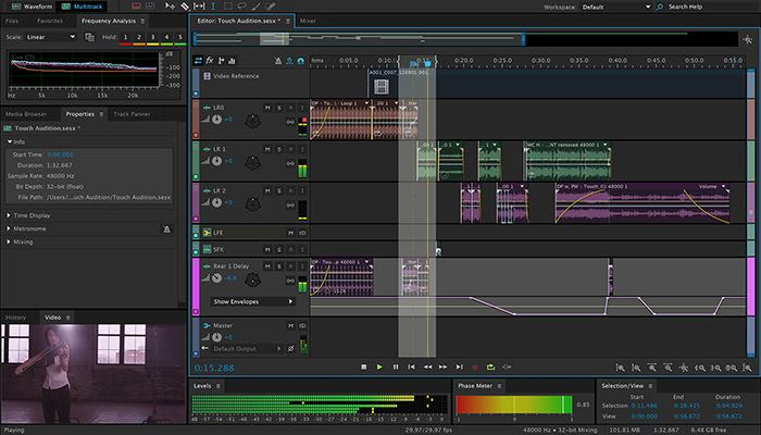 Adobe-Audition-1