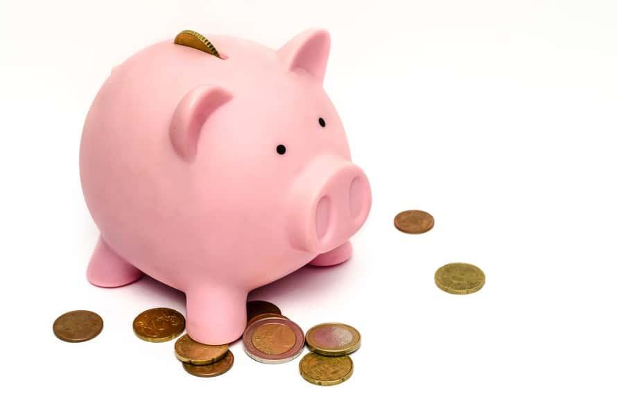Μάθε πώς να διαχειρίζεσαι τα οικονομικά σου