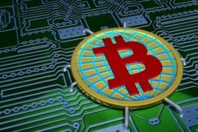 Ότι χρειάζεται να ξέρεις για το Bitcoin