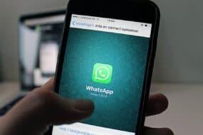 Οι καλύτερες εφαρμογές για απόκρυψη μηνυμάτων στο Android