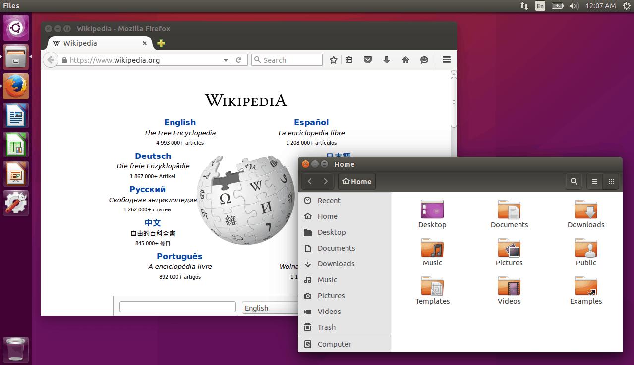 Οι καλύτερες Linux διανομές που υπάρχουν