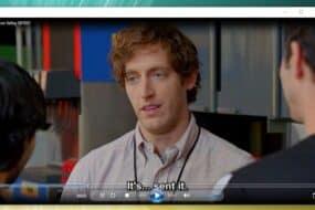 Πως να βάλεις υπότιτλους στο Windows Media Player