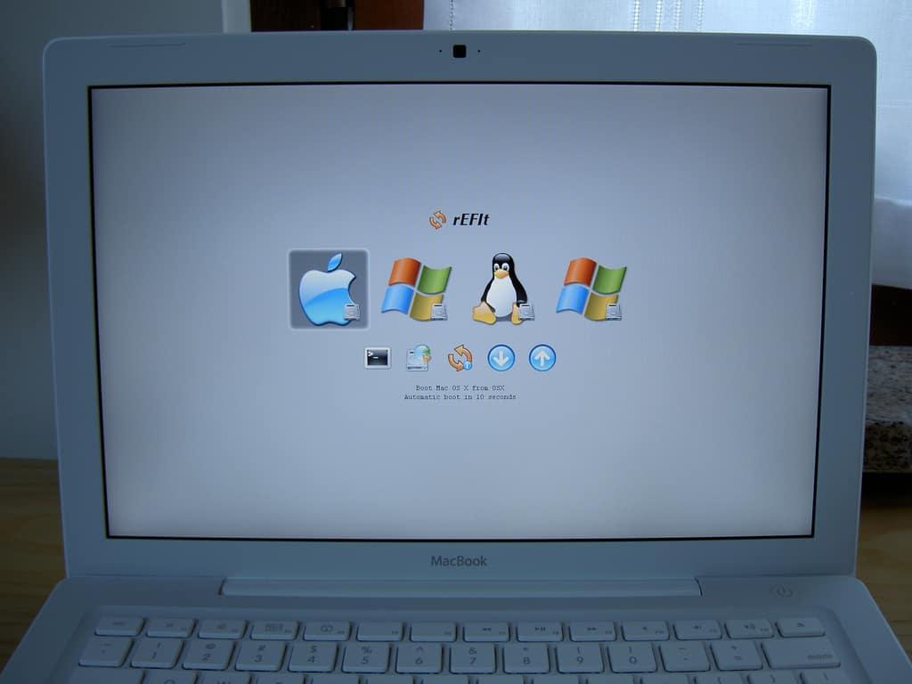 Πως να τρέξεις Windows προγράμματα στο Mac