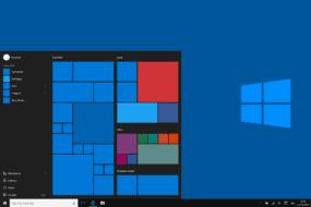 Τι είναι το Windows 10 Anniversary Update και πως να το εγκαταστήσεις
