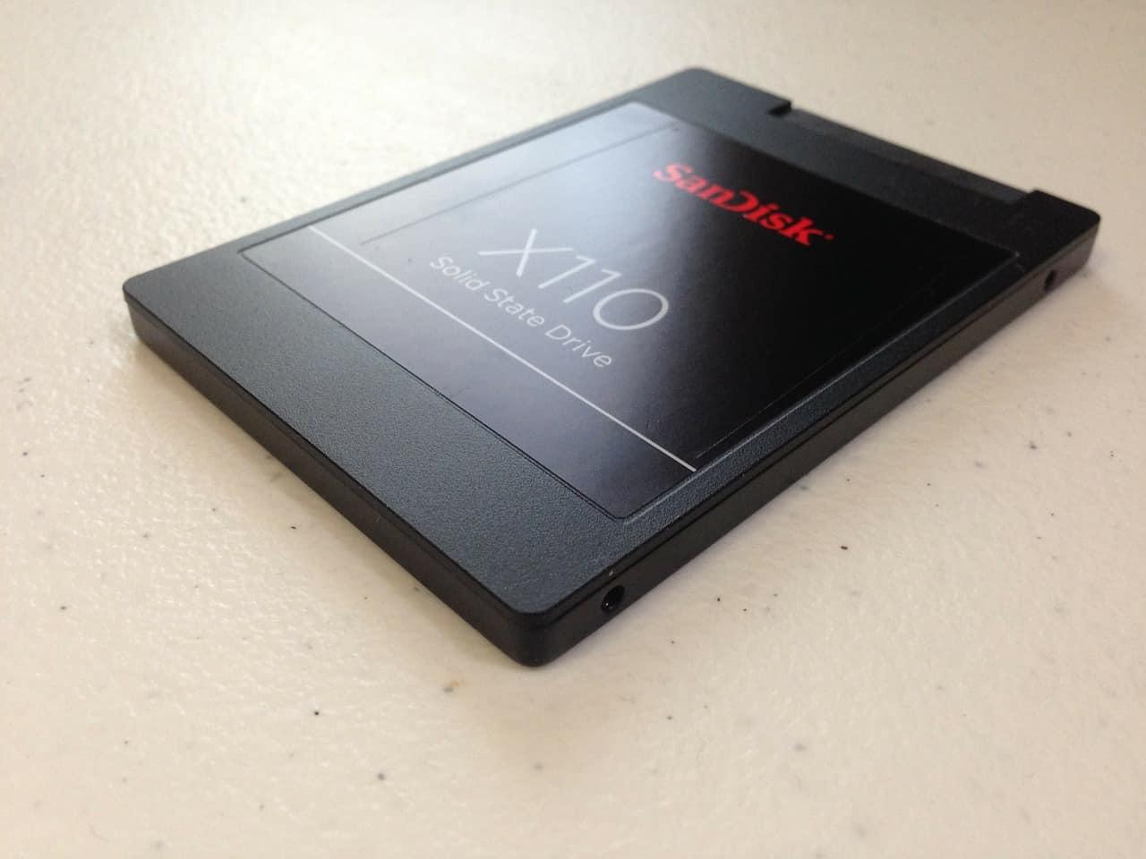 Αγορά SSD - Τι είναι οι SSD δίσκοι και πως να κάνεις το PC σου να πηγαίνει σφαίρα