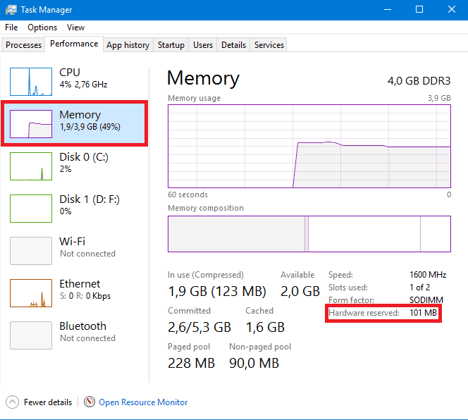 Τι είναι το Windows 10 Anniversary Update και πως να το εγκαταστήσεις 2