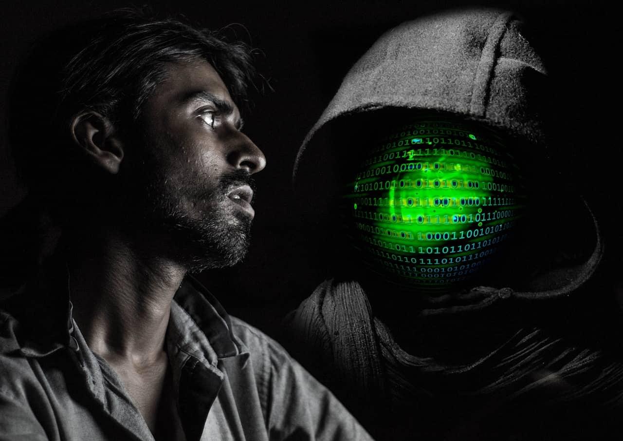 Dark Web - Ο υπόκοσμος του διαδικτύου και οι παράνομες ιστοσελίδες