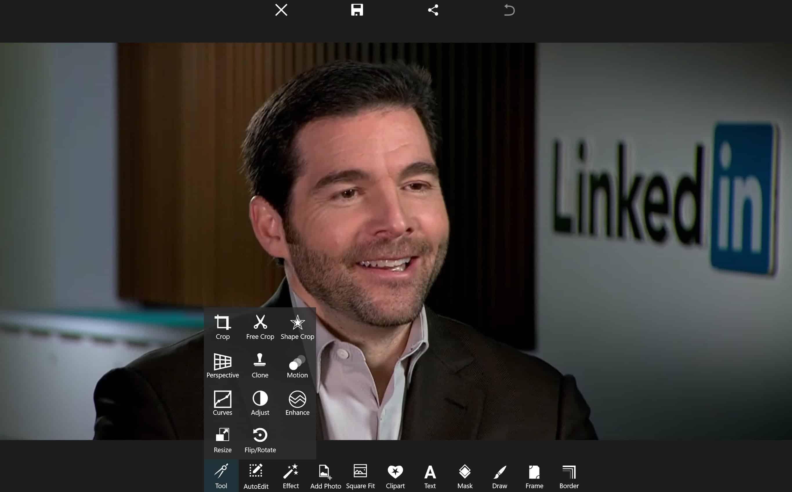 Οι καλύτερες δωρεάν εφαρμογές για επεξεργασία φωτογραφιών στα Windows 10