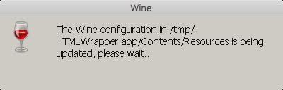 wineskin-winery-4