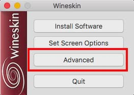 wineskin-winery-7