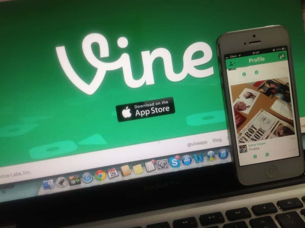 Το Vine κλείνει Αυτές είναι οι καλύτερες εναλλακτικές εφαρμογές