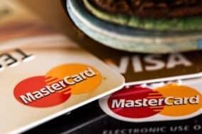 Δόσεις χωρίς πιστωτική κάρτα - Αγορά laptop και συσκευών