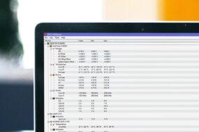 Θερμοκρασία υπολογιστή - Πως τη μετράμε σε Windows, Mac & Linux