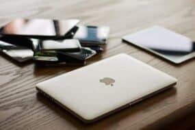 Μεταχειρισμένα laptop, υπολογιστές, κινητά, tablets και άλλα!