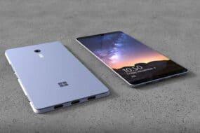 Τα καλύτερα smartphones του 2017 (Android, iOS και Windows Phone)