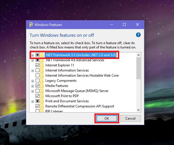 Καθαρή εγκατάσταση Windows 10 (format) με USB ή DVD
