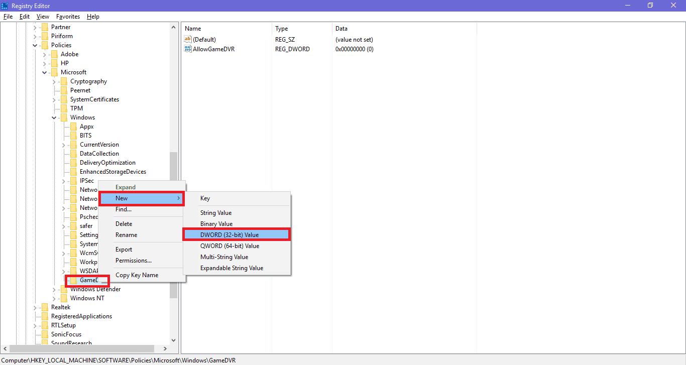 Πως να αυξήσεις τα FPS σε κάθε game που παίζεις με λίγα κλικ