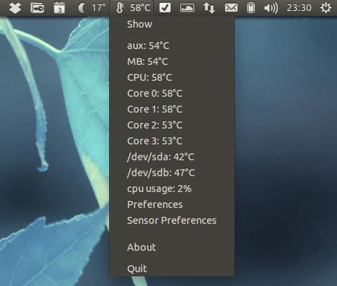 Θερμοκρασία υπολογιστή: Πως τη μετράμε σε Windows, Mac & Linux