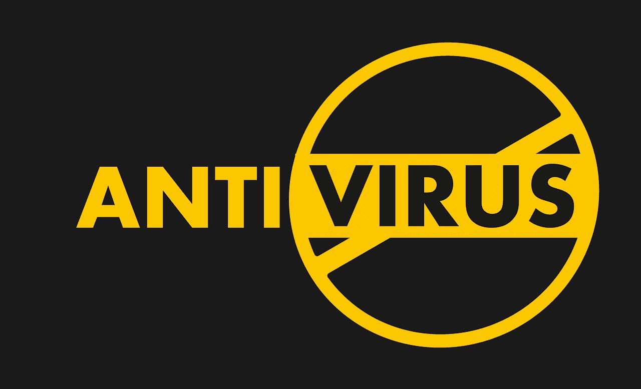 Δωρεάν Antivirus 2017 - Οι καλύτερες επιλογές