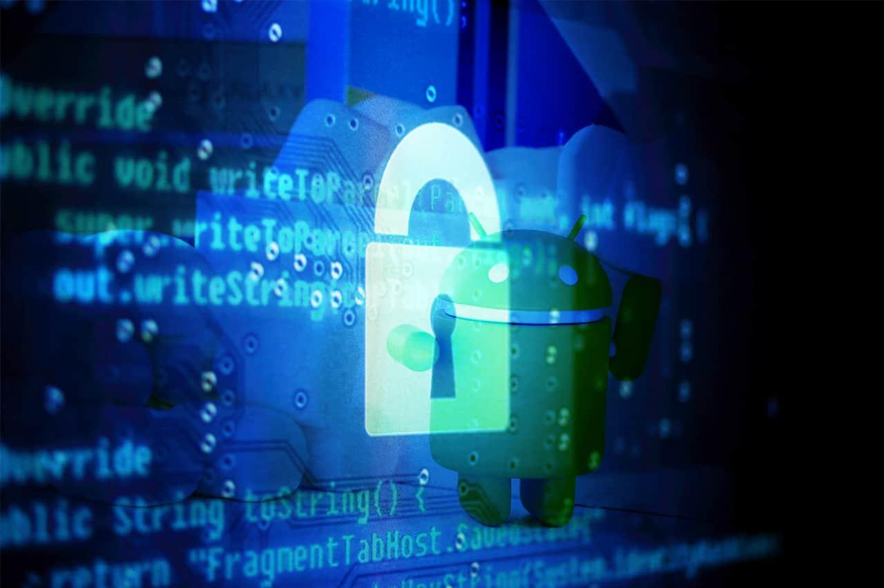 Κρυπτογράφηση Android συσκευής (encryption) - Οδηγός 2017