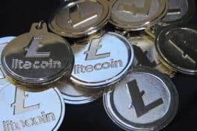 Bitcoin εναλλακτικές: 5 Cryptocurrencies που μπορείς να χρησιμοποιήσεις
