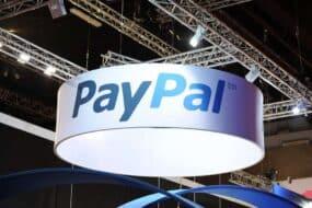 Paypal - Δημιουργία λογαριασμού για online αγορές και πληρωμές