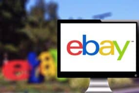 eBay - Γνωστές απάτες και πως να τις αποφύγεις