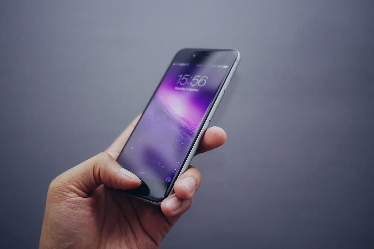 iPhone 8 Φήμες Ότι γνωρίζουμε μέχρι στιγμής για τη νέα συσκευή
