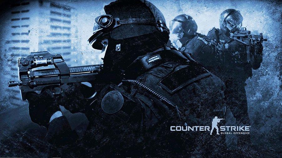 Counter Strike - Παρόμοια παιχνίδια που μπορείς να παίξεις