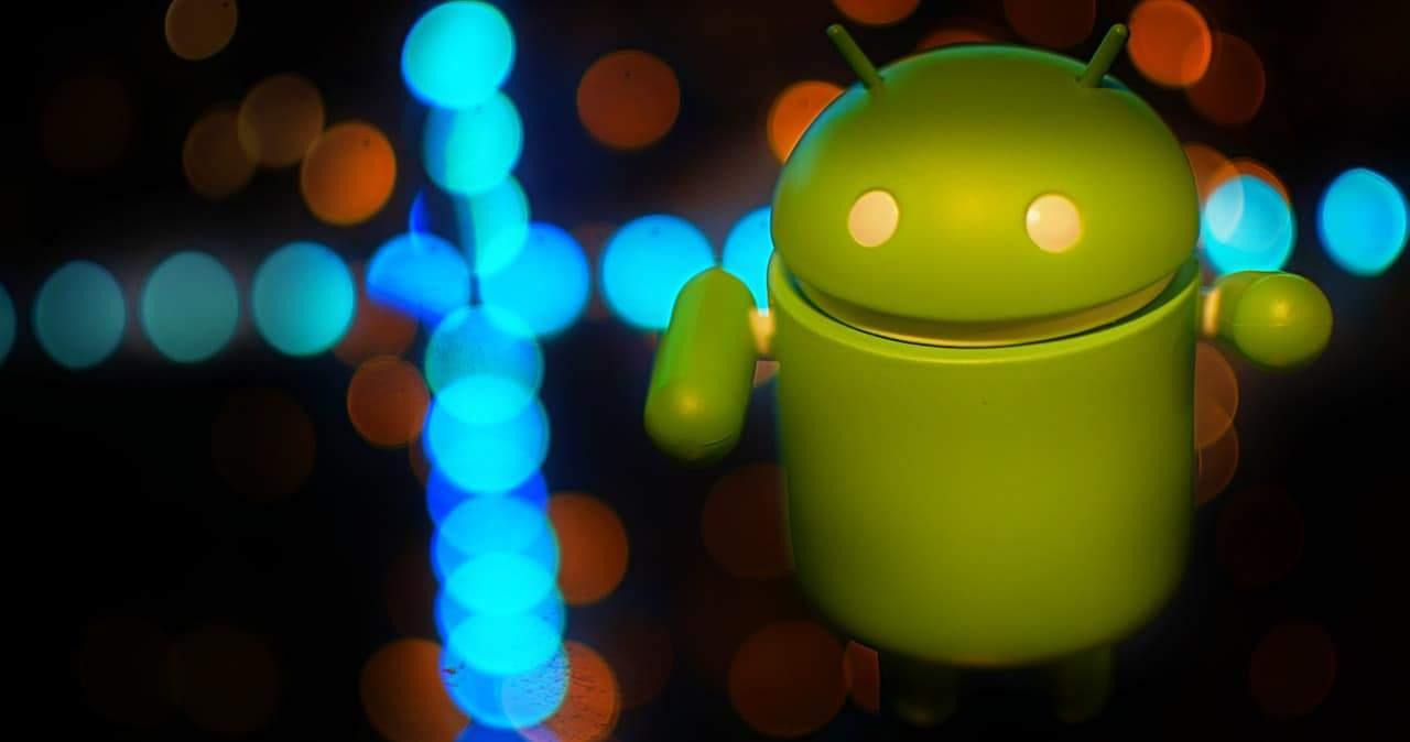 Google Play Store - Οι καλύτερες δωρεάν εναλλακτικές εφαρμογές